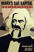 Marx'S Das Capital for Beginners