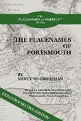 Placenames of Portsmouth