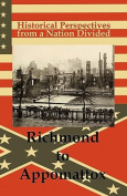 Historical Perspectives from a Nation Divided