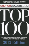 Churchleaders.com Top 100