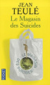 Le Magasin Des Suicides [FRE]