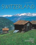Switzerland (Horizon)