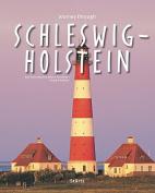 Journey Through Schleswig-Holstein (Journey Through