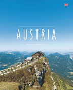 Austria (Premium)