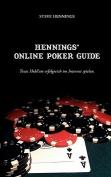 Hennings' Online Poker Guide [GER]