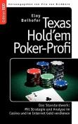 Texas Hold'em Poker-Profi [GER]