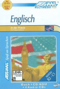 Englisch in Der Praxis Pack