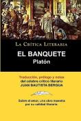 Platon [Spanish]