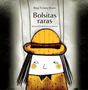 Bolsitas Raras  [Spanish]