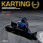 Karting: Photographic Review