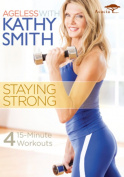 Kathy Smith [Region 2]