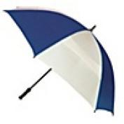 Windjammer Umbrella
