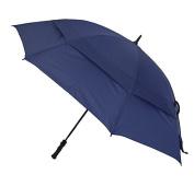Windjammer Umbrella (Navy)
