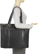 Ultra Work Tote with Removable Sleeve