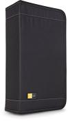 92 Capacity CD Wallet (Black)