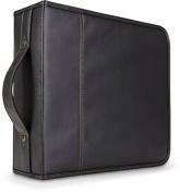 208 Capacity CD Wallet