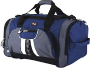 "Hollywood 22"" Duffle"