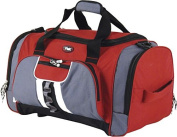 "Hollywood 27"" Duffle"