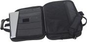 Business Laptop Case (Black)