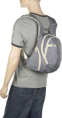 Ocean Backpack (Pink)