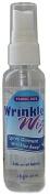 Wrinkle Wiz 2 Pack (Blue)