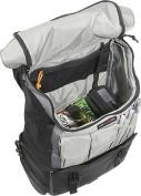 VersaPack 200 AW Camera Backpack