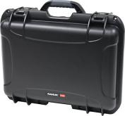 925 Case w/foam (Black)