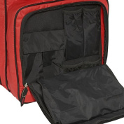 Swix Tech Pack (Red)