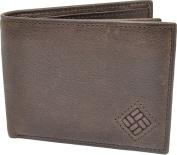 Extra Capacity Slimfold Wallet