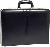 Lawson Leather Attache Case