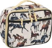 Horse Dreams Lunch Box