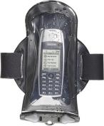 Large Armband Waterproof Case