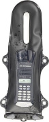 Small VHF PRO Case (As shown)