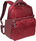 HerBackpack - Laptop
