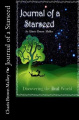 Journal of a Starseed