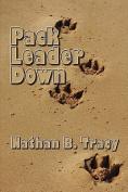 Pack Leader Down