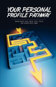 Your Personal Profile Pathway
