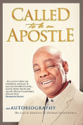 Called to Be an Apostle