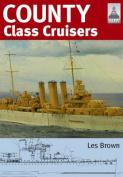 Shipcraft 19