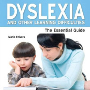 Dyslexia and Other Learning Diffficulties