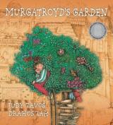 Murgatroyd's Garden