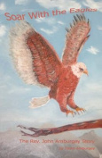 Soar With the Eagles