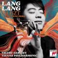 Liszt: My Piano Hero