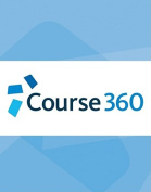 Course360 Developmental English Printed Access Card