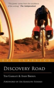 Discovery Road (Eye Classics)
