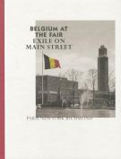 Belgium at the Fair. Exile on the Main Street