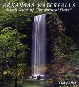 Arkansas Waterfalls