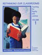 Rethinking Our Classrooms 2 Volume Set
