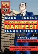 Das Kommunistische Manifest (Illustriert) - Kapitel Zwei [GER]