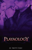 Playaology